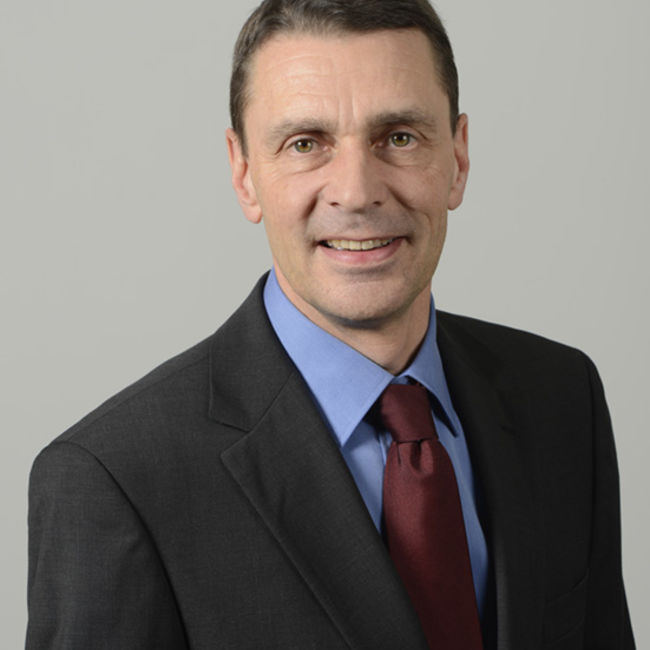 Jakob Bircher