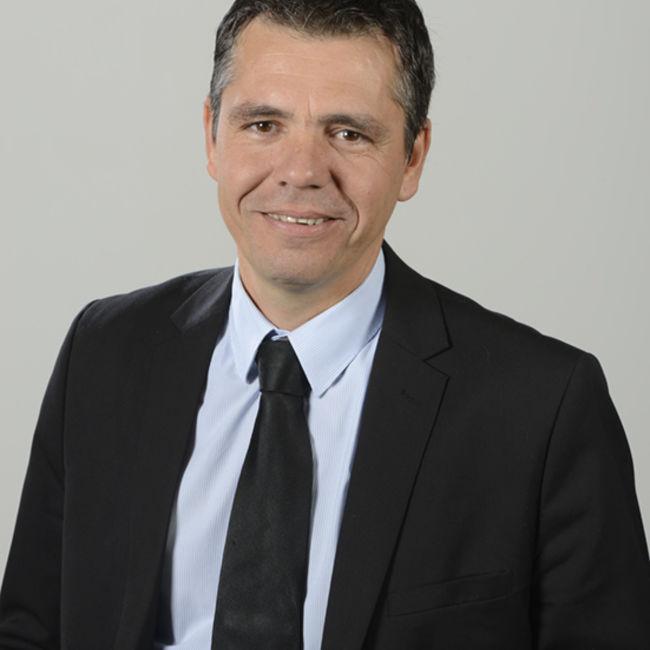 Patrick Aeby