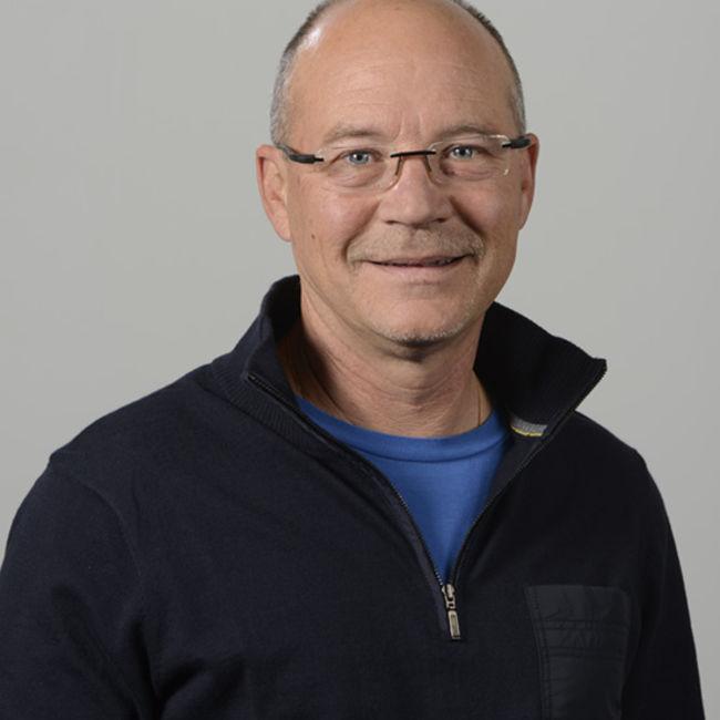 Olivier Paschoud
