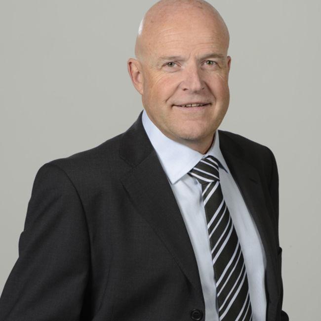 Jacques Paturel