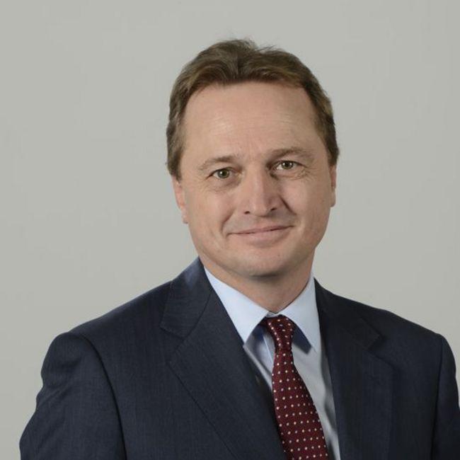 Jean-Samuel Leuba