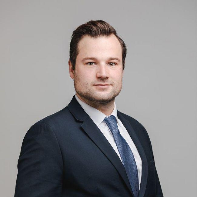 Olivier Buche