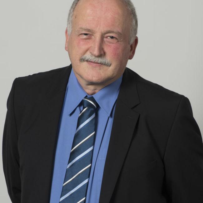 Philippe Sandoz